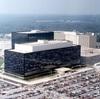 NESARA/GESARA 10 ドナルド・トランプ&JFK ジュニアの戦い。情報を制する者が世界を制す!?