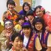 3月16日(木)は泉区役所で演奏します!