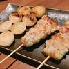 【食べログ】麻布十番の高評価焼き鳥!ヒヨク之トリの魅力を紹介します!
