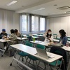 コーライティング・ワークショップ第2回!