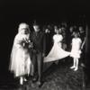 「写真家たちのクスコ―マルティン・チャンビと20世紀前半のアンデス写真―」展評