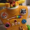赤ちゃんや子供のおもちゃを激安で購入‼️