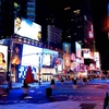 【NY】ブロードウェイミュージカルのお得なチケット購入方法