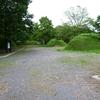 白老郡白老町 仙台藩白老元陣屋跡に行ってきました