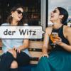 【保存版】ドイツ語 A2必須単語&例文リスト- Wから始まる単語