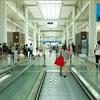 【仁川国際空港】自動出入国審査登録とHUBラウンジ