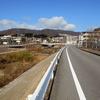 住吉川上流のジョギングコースをすこ~し散歩してみた【兵庫県神戸市】