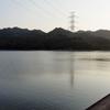 天王池(岡山県玉野)