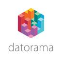 Datorama Japan/デートラマジャパン公式ブログ