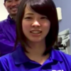 【ドローンカメラ女子】三木桃子が可愛い!機材の価格はいくら?