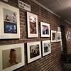 【 ご報告】写真展「日本社会と難民~クルド人のまなざしから~」 早稲田スコットホールギャラリー