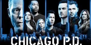 【シカゴP.D.】シーズン6放映開始!第1話のあらすじ感想:シカゴPDらしい「新しい通常運転」