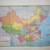冬休み、一時帰国しないで中国ひとり旅することにしました。