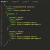 Laravel5.5 API Resourcesを利用する その1