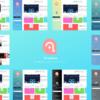 【コピペ】はてなブログテーマ「Primeiro」のサイドバーデザイン全12種類のご紹介