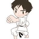 「こどもと空手」公式サイト(空手&格闘技情報)