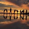 ウユニ塩湖旅行1