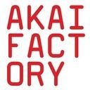 AKAI Factory