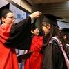 学部「卒業」と大学院「修了」に関するアレコレ~卒業と修了の違いは?+「学位記」と式典の服装の話~