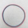 ツインバンド #30 トリコロール 輪ゴム | 東華護謨工業