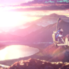 【空挺ドラゴンズ】龍捕り(おろちとり)たちの物語が面白い件【まとめ】