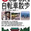 奈良から和歌山へのサイクリングロード
