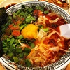 「丸源ラーメン」は全国に約150店舗もある肉そばのチェーン店!