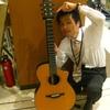 綾川うどん好きスタッフによるブログ~過去記事再掲載編ギターメンテナンス~