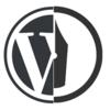 【第4回】はてなブログとWordPress対決企画!!収益化にオススメなのはどっち?[8/25-8/31]