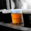 ビール好き集まれ!【日本ビール検定】