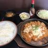 日中:大掃除のち昼食・買い出し~年末最後の外食はやっぱり「ABC食堂」(山形県天童市)