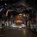 日本発!日本初!のノンバーバル舞台『ギア』が最高に面白い‼️|京都府京都市