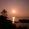 伊良湖岬から志摩パールロードを走る旅