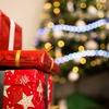 カナダのクリスマス!深夜12時から始まる教会のクリスマスミサに行ってみた!