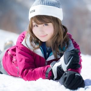 【岩手】おすすめのゲレンデ紹介するよ!ってお話。【スキー スノボ 楽しい】
