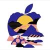 新型MacBook AirにMac miniにiPad Pro、何が新しいのか3行ずつにまとめてみた