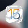 【iOS15】設定アプリのURLスキーム一覧(標準アプリ)