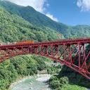 日本の観光・交通のイロイロをご紹介!