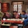 「朝鮮飲み」画像集 (有名人・著名人・国会議員)
