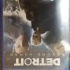 【父ちゃんの休息】(PS4)『ペルソナ5』落札したです。