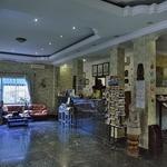 シェムリアツプ 「パークレーン(Parklane) ホテル」~1泊千五百円でダブルベッド、バスタブ、朝食付きのホテル!!