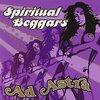 Spiritual Beggars「Ad Astra」