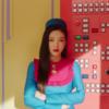 レッドベルベットジョイ、「ジム・サラビーム」のミュージックビデオの中リップ注目