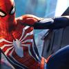 人気急上昇中☆スパイダーマンの新作ゲームがPS4にて登場(過去記事セレクション)