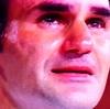 2018 チリッチ対フェデラー 全豪決勝 フェデラー優勝、そして号泣の意味は・・