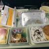 機内食、大好き~!機内食シリーズ、ベトナム航空、タイ航空、日本航空