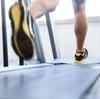 運動は食後すぐに行うのが一番いいらしい