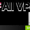 めっちゃ安い海外VPS「cheapvps」を契約してみた。
