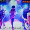 【動画】貴水博之がUTAGE秋の祭典(11月7日)に出演!DA PUMPのUSAを完コピ!