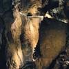 スロベニア・クロアチア旅行記 3rd day 8月20日(地底探検の先はイタリアと決まっている件)#2